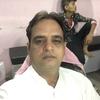 gopal, 38, Gurugram
