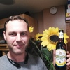 Michael, 43, Minneapolis