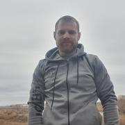 artem, 29, г.Волгодонск