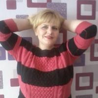 tanusha, 41 год, Телец, Могилёв