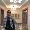 Иван, 23, г.Чонгжу
