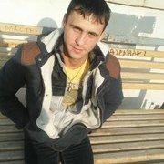 саша, 29, г.Лиман
