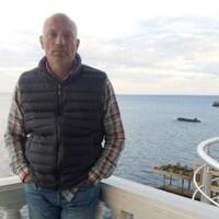 Андрей, 50 лет, Близнецы, Днепр