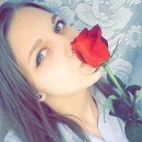 Вероника, 21 год, Козерог, Бежаницы
