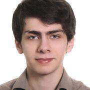 Ха Ха Ха, 25, г.Реутов