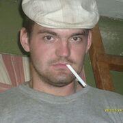 тоха, 34, г.Орск