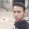 Deepak Shakya, 18, Gurugram