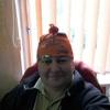 Janis, 52, г.Печоры
