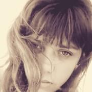 Беатрис, 22, г.Белоярский (Тюменская обл.)
