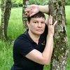 Залина, 41, г.Санкт-Петербург