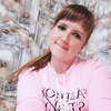 Татьяна, 35, г.Беломорск