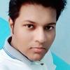 Rameez Ahmed, 51, Karachi