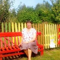 Светлана, 59 лет, Дева, Витебск