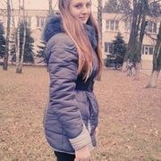 Светлана Ивановна, 28, г.Орша