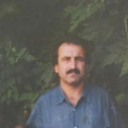 Rami 59 лет (Рак) Баку