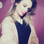 Sara 26 лет (Стрелец) Каир