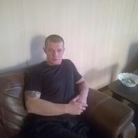Алексей, 34 года, Весы, Прокопьевск