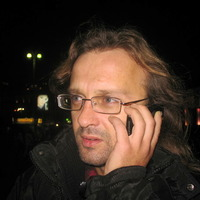 паша, 45 лет, Весы, Москва