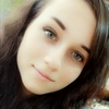 Даша, 16, г.Одесса