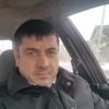 никоколай, 30, г.Санкт-Петербург