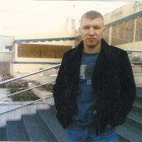 Павел, 39 лет, Стрелец, Челябинск