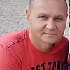 Юрий, 47, г.Коломна