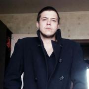 Alex, 26, г.Зеленоград
