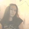 Алия, 26, г.Камызяк