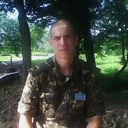 Александр, 30, г.Алушта