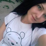 Ксения, 25 лет, Дева