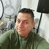 Musician, 37, г.Кёльн