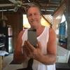 Paul Mikul, 66, г.Хило