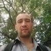 Илья, 32, г.Алабино