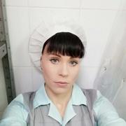 Олеся 36 Челябинск