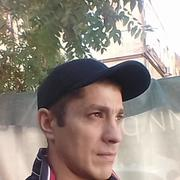 Панасенко 44 Ростов-на-Дону
