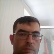 Денис, 39, г.Большой Камень