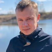 Олег, 39 лет, Лев