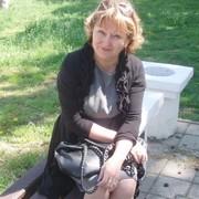 Софья Теплова, 61, г.Анапа