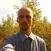 Andrey 47 лет (Лев) Остров
