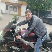 Константин, 37, г.Камешково