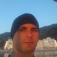 aleqs, 33 года, Козерог, Тбилиси