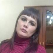 Оксана, 33, г.Арзамас