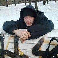 Александр, 28 лет, Телец, Санкт-Петербург