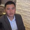Бекжан, 26, г.Сарыагач