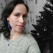 Виктория 33 Витебск