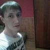 Егор, 29, г.Сызрань