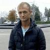 Александр, 43, г.Каменское