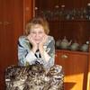 Екатерина, 65, г.Москва