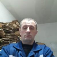 Виталий, 44 года, Близнецы, Жодино