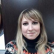 Татьяна 32 года (Стрелец) Тамбов